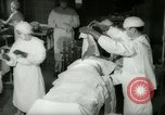 Image of Lenox Hill surgery New York United States USA, 1948, second 14 stock footage video 65675020857