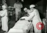 Image of Lenox Hill surgery New York United States USA, 1948, second 16 stock footage video 65675020857