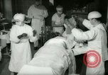 Image of Lenox Hill surgery New York United States USA, 1948, second 19 stock footage video 65675020857