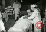 Image of Lenox Hill surgery New York United States USA, 1948, second 22 stock footage video 65675020857