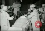 Image of Lenox Hill surgery New York United States USA, 1948, second 26 stock footage video 65675020857