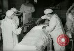 Image of Lenox Hill surgery New York United States USA, 1948, second 28 stock footage video 65675020857