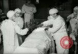 Image of Lenox Hill surgery New York United States USA, 1948, second 30 stock footage video 65675020857