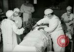 Image of Lenox Hill surgery New York United States USA, 1948, second 35 stock footage video 65675020857