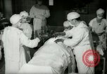 Image of Lenox Hill surgery New York United States USA, 1948, second 36 stock footage video 65675020857