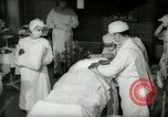 Image of Lenox Hill surgery New York United States USA, 1948, second 38 stock footage video 65675020857