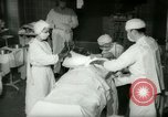 Image of Lenox Hill surgery New York United States USA, 1948, second 42 stock footage video 65675020857