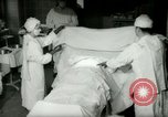 Image of Lenox Hill surgery New York United States USA, 1948, second 49 stock footage video 65675020857