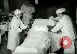 Image of Lenox Hill surgery New York United States USA, 1948, second 51 stock footage video 65675020857