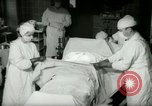 Image of Lenox Hill surgery New York United States USA, 1948, second 54 stock footage video 65675020857