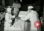 Image of Lenox Hill surgery New York United States USA, 1948, second 57 stock footage video 65675020857