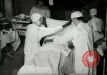 Image of Lenox Hill surgery New York United States USA, 1948, second 59 stock footage video 65675020857