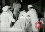 Image of Lenox Hill surgery New York United States USA, 1948, second 62 stock footage video 65675020857