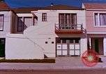 Image of Modern houses United States USA, 1958, second 3 stock footage video 65675020863