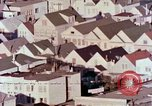Image of Modern houses United States USA, 1958, second 20 stock footage video 65675020863