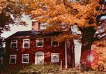 Image of Houses United States USA, 1958, second 16 stock footage video 65675020864