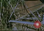 Image of Farm machinery United States USA, 1958, second 2 stock footage video 65675020866