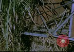 Image of Farm machinery United States USA, 1958, second 3 stock footage video 65675020866