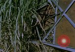 Image of Farm machinery United States USA, 1958, second 4 stock footage video 65675020866