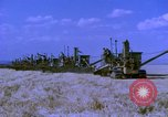 Image of Farm machinery United States USA, 1958, second 18 stock footage video 65675020866