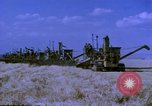 Image of Farm machinery United States USA, 1958, second 20 stock footage video 65675020866
