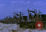 Image of Farm machinery United States USA, 1958, second 21 stock footage video 65675020866