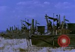 Image of Farm machinery United States USA, 1958, second 22 stock footage video 65675020866