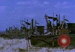 Image of Farm machinery United States USA, 1958, second 23 stock footage video 65675020866