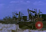Image of Farm machinery United States USA, 1958, second 24 stock footage video 65675020866