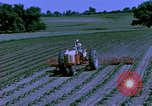 Image of Farm machinery United States USA, 1958, second 26 stock footage video 65675020866