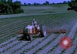 Image of Farm machinery United States USA, 1958, second 28 stock footage video 65675020866