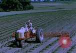 Image of Farm machinery United States USA, 1958, second 32 stock footage video 65675020866