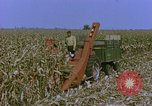 Image of Farm machinery United States USA, 1958, second 43 stock footage video 65675020866