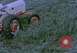 Image of Farm machinery United States USA, 1958, second 51 stock footage video 65675020866