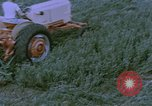 Image of Farm machinery United States USA, 1958, second 52 stock footage video 65675020866