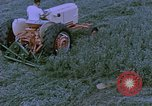 Image of Farm machinery United States USA, 1958, second 54 stock footage video 65675020866