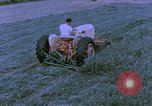 Image of Farm machinery United States USA, 1958, second 58 stock footage video 65675020866