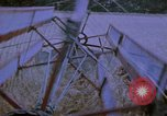 Image of Farm machinery United States USA, 1958, second 60 stock footage video 65675020866