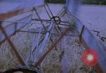 Image of Farm machinery United States USA, 1958, second 61 stock footage video 65675020866