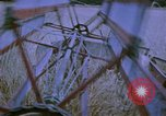 Image of Farm machinery United States USA, 1958, second 62 stock footage video 65675020866