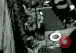 Image of French Foreign Legionnaires North Africa, 1944, second 22 stock footage video 65675020873
