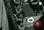 Image of French Foreign Legionnaires North Africa, 1944, second 24 stock footage video 65675020873