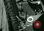Image of French Foreign Legionnaires North Africa, 1944, second 27 stock footage video 65675020873