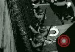Image of French Foreign Legionnaires North Africa, 1944, second 28 stock footage video 65675020873