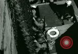 Image of French Foreign Legionnaires North Africa, 1944, second 29 stock footage video 65675020873
