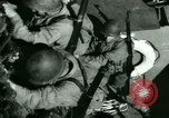 Image of French Foreign Legionnaires North Africa, 1944, second 30 stock footage video 65675020873