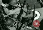 Image of French Foreign Legionnaires North Africa, 1944, second 31 stock footage video 65675020873