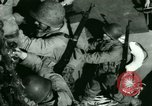 Image of French Foreign Legionnaires North Africa, 1944, second 32 stock footage video 65675020873