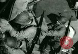 Image of French Foreign Legionnaires North Africa, 1944, second 34 stock footage video 65675020873