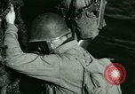 Image of French Foreign Legionnaires North Africa, 1944, second 36 stock footage video 65675020873